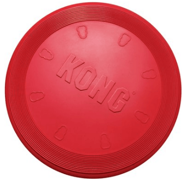 2020 12 03 21 50 51 KONG Classic Flyer Frisbee Dog Toy Large Chewy.com