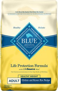 Blue Buffalo Life Protection Healthy Weight 200x315 1